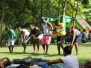 CDA Fun Day 2015: Konoko Falls Highlights