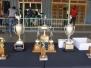 CDA Sports Day 2014 Highlights