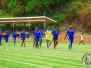 CPFSA Sports Day 2019