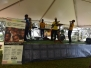 Manning Music Festival